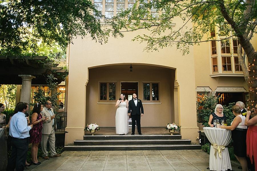 St. Francis Church Wedding_0063