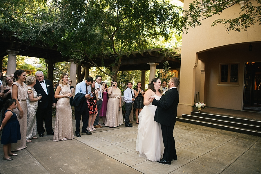 St. Francis Church Wedding_0064