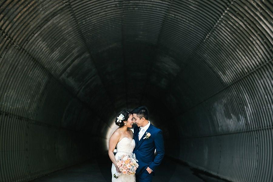 Sacramento Wedding Pography | Sacramento Wedding Photographer Teresa K Photography