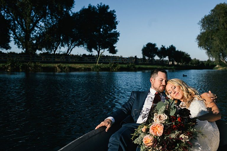 Teresa K photography - weddings